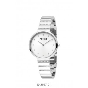 POTENS WATCH